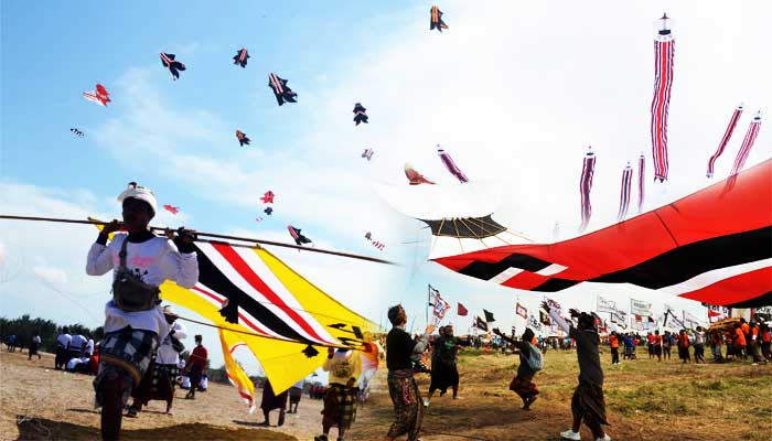 bali-kite-festival.jpg